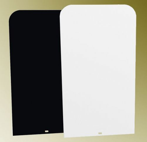 Ecoflex Replacement Panels